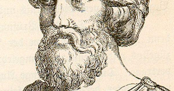 short essay pre socratic philosopher pythagoras Pythagoras, pre-socratic philosopher perry s morris phi-105 november-friday 21, 2014 nejla routsong pythagoras, pre-socratic philosopher pythagoras was one.