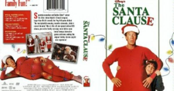 25 Best Christmas Movies For Kids Kids Christmas Movies