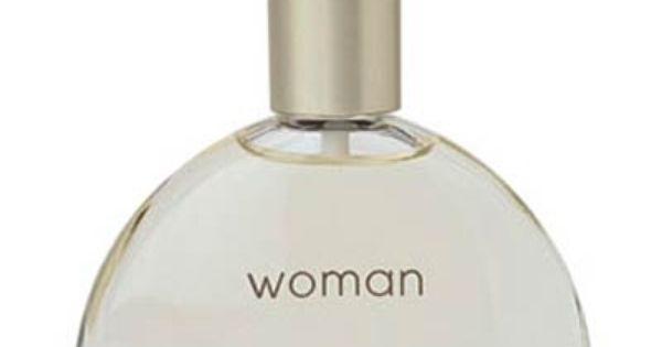 Woman Fragrance Herbalife Women Perfume Perfume Herbalife