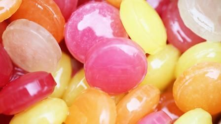 Bonbons Selber Machen Homemade Sweets Food Candy Recipes