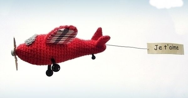 Crocheting Needles On Plane : Hooks, The ojays and Planes on Pinterest