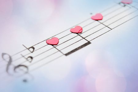 Love Song Love Songs Another Love Conceptual Photography