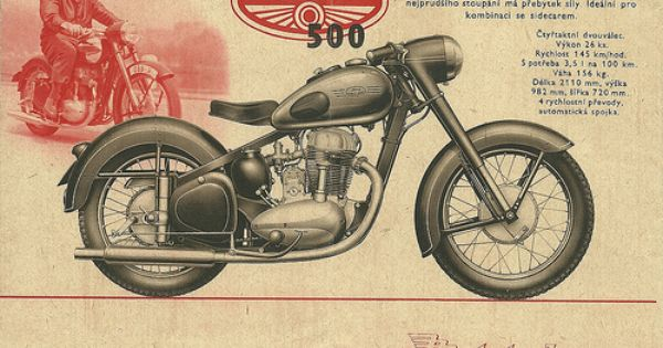 f3e768995dc7fcc3dca5b719767df2db jawa �z 350cc yezdi jawa pinterest motorcycle posters 1973 Jawa 250 California at readyjetset.co
