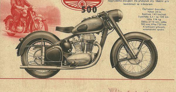 f3e768995dc7fcc3dca5b719767df2db jawa �z 350cc yezdi jawa pinterest motorcycle posters 1973 Jawa 250 California at fashall.co