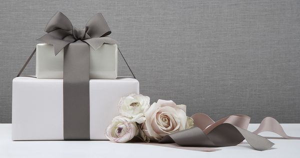Wedding Gift List Harrods : ... harrods.com Harrods Wedding Gift Bureau Pinterest Harrods