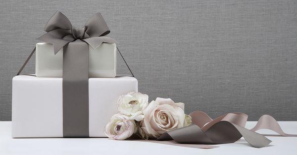... harrods.com Harrods Wedding Gift Bureau Pinterest Harrods