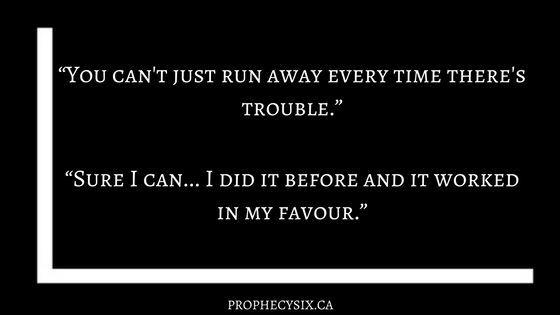 Run Away Writing Prompts Funny Writing Dialogue Prompts Writing Prompts Romance