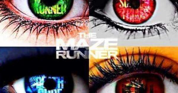 maze runner the kill order pdf