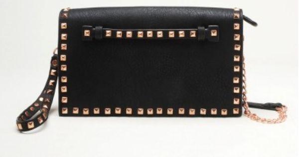 Hobo Tote St-20228 Handbag Brown Rioni Signature