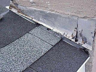 Pin On General Home Repair