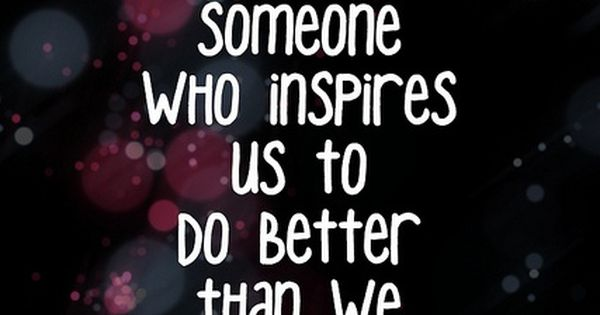 someone who inspires me 3 essay 500 word essay about someone who inspires you new york  inspire me- whatinspires who you essay word  great leader short essay essay on 3.