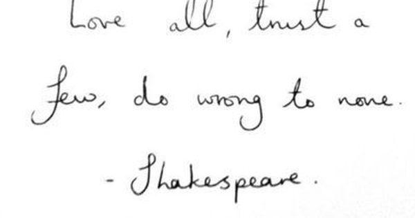 words of wisdom. Originally pinned by Kristina Miletieva onto Inspiration.