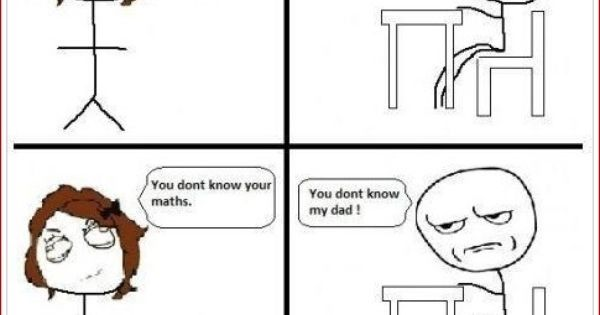 math+quotes | Math class | Funny Pictures, Quotes, Pics, Photos, Images. Videos