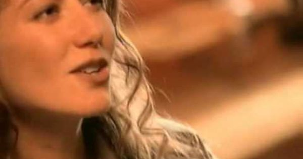 Amy Grant House Of Love Xvid Amy Grant Songs Amy Grant Amy