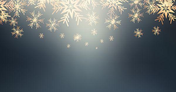 Via Giphy Snow Gif Dark Background Wallpaper Cute Gif