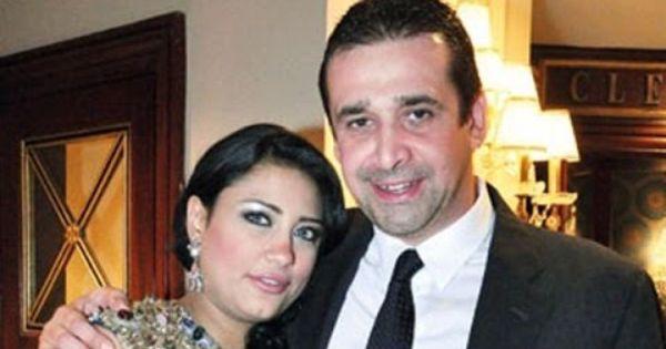 الفنان المحبوب كريم عبد العزيز ينشر صور له مع زوجته الجميله هايدى Mens Sunglasses Style Actresses