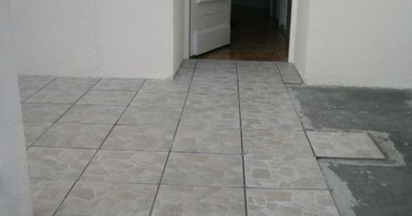Carrelage brico d p t carrelage pinterest d p t for Carrelage bricot depot