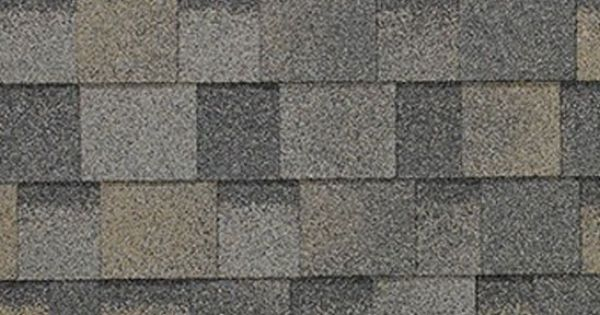 Iko Architectural Roofing Shingles Dynasty Biscayne