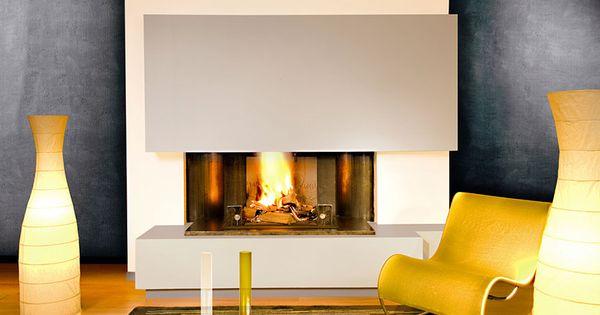 chemin e design polyflam disponible chez atry 39 home sur la c te d 39 azur design polyflam. Black Bedroom Furniture Sets. Home Design Ideas