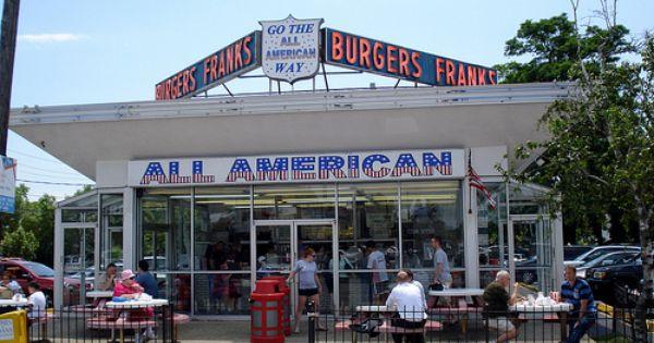 f4079fcc1679e2e53d1df56996710886 - Cab Service In Springfield Gardens Queens