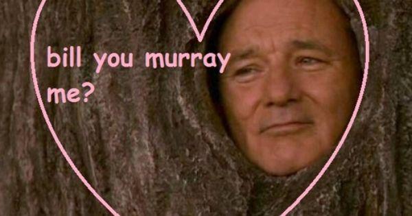 valentine day comedy pics