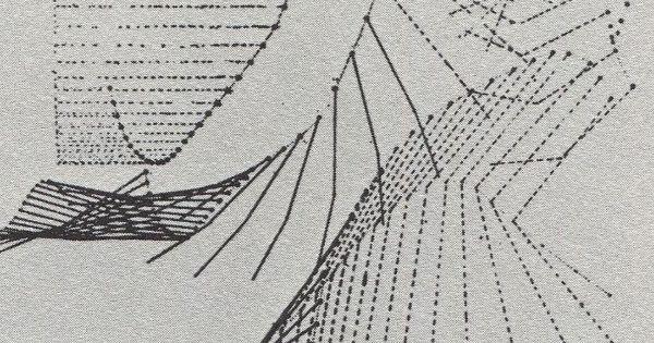 figure 4 15  jules