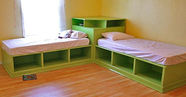 pix for white twin bed frame with storage spring cleaningorganization pinterest twin bed frames make a bed and frames ideas