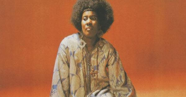 Alice Coltrane Inspiration Pinterest Alice Coltrane