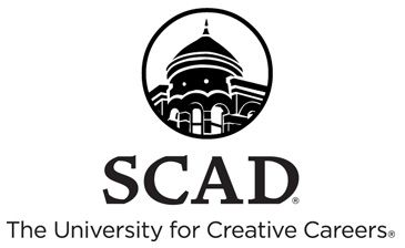The University For Creative Careers Scad College Art Creative Careers Scad