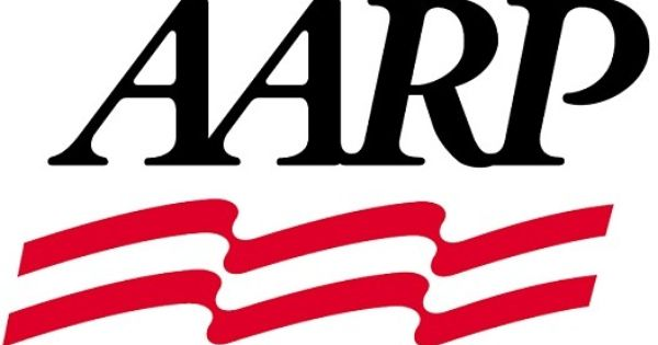 Free Aarp Membership From Walgreens With Purchase Walgreens