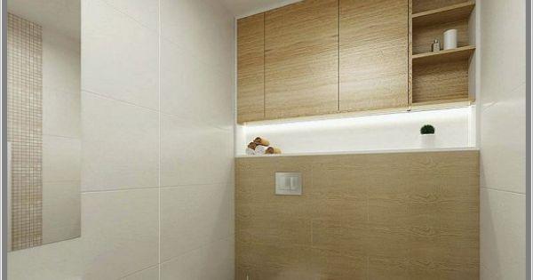 Bad fliesen ideen modern bad ideen und inspirationen f r for Inspirationen badezimmer in grau