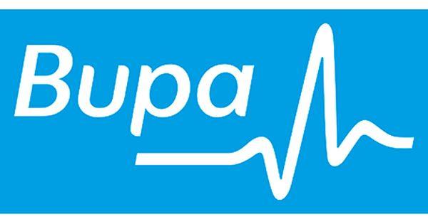 Bupa Health Insurance Private Health Insurance Health Insurance