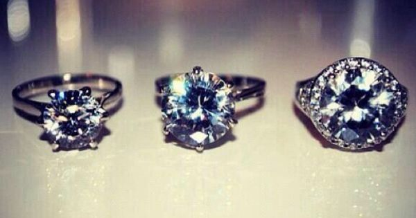 high end is the best end 29 photos promise rings