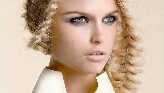 Hairstyles Gifts : Long blonde hairstyles, Blonde hairstyles and The gift on Pinterest