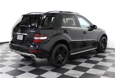 Mercedes Ml350 Black On Black Mercedes Ml350 Mercedes Black Mercedes Benz
