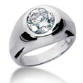 Men S Wedding Bands At Mens Wedding Rings Com Men Diamond Ring Buy Diamond Ring Rings For Men