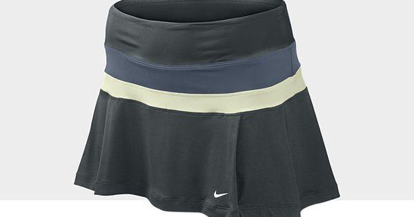Beautiful  L536  Double Dry Stretch Women39s LacrosseField Hockey Skirt