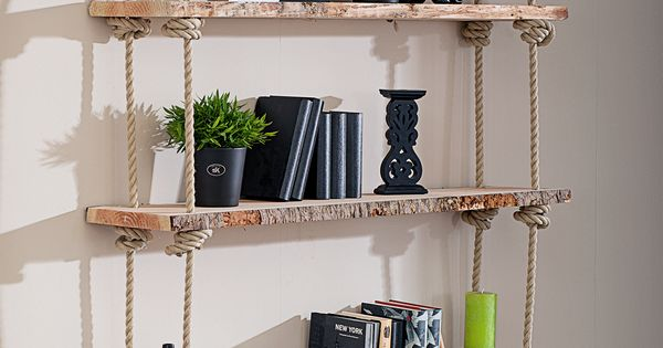 aus dieser hochwertigen blockware lassen sich formsch ne m bel mit rustikalem flair f r haus und. Black Bedroom Furniture Sets. Home Design Ideas