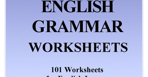 grammar 101 The fastest, easiest, and most fun way to learn english and english culture start speaking english in minutes with audio and video lessons, audio dictionary, and.