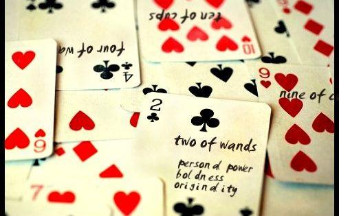 What Is Tarot Astrology Learning Tarot Cards Tarot Decks Diy