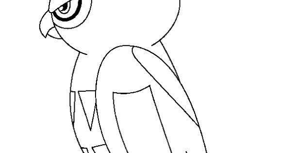 Pokemoncolouring pokemon kleurplaten pinterest for Pyroar coloring pages