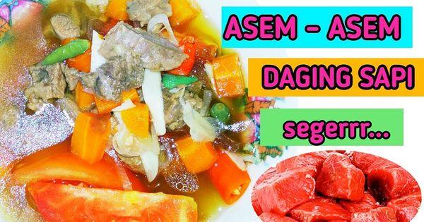 Pin Di Food Cooking Recipes Vlog