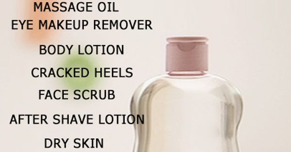 20 Best Coconut Oil uses for Beauty Regimen
