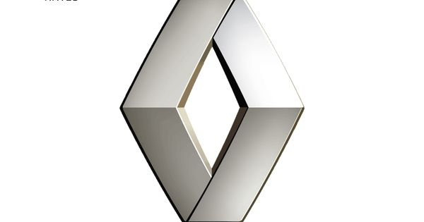 renault nuevo logo animacion logo renault pinterest logos. Black Bedroom Furniture Sets. Home Design Ideas