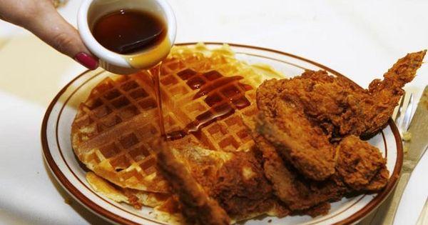 African american soul food african american soul food for African american cuisine