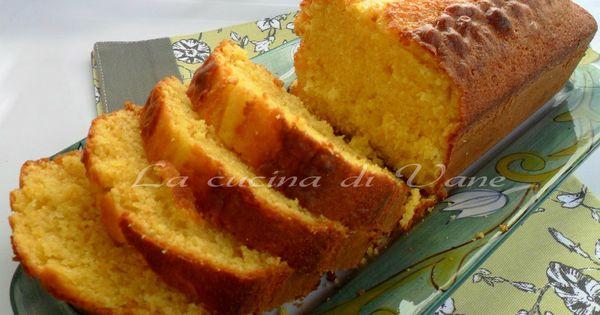 Pum Cake