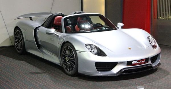2015 porsche 918 spyder dubai united arab emirates jamesedition cars pinterest porsche. Black Bedroom Furniture Sets. Home Design Ideas