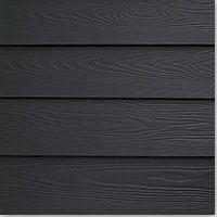 Charcoal Gray Vinyl Siding Google Search Grey Vinyl Siding Vinyl Siding Vinyl Siding Colors
