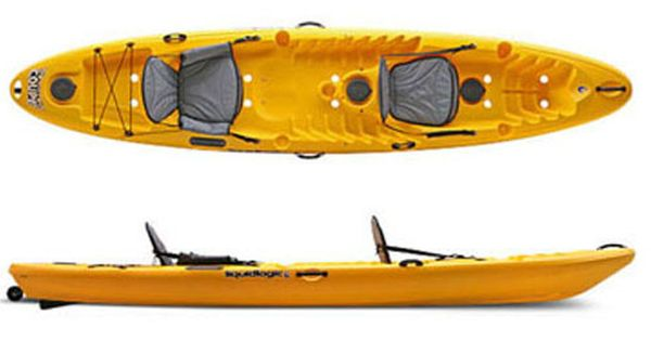 Paddle Sports Paddle Sports Kayaking Sports