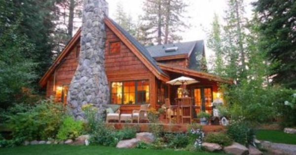 Tahoe city house rental for Tahoe city cabin rentals